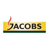 Jacobs vector logo