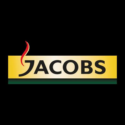Jacobs vector logo