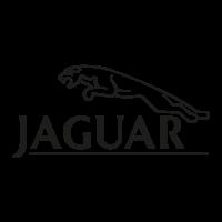 Jaguar Racing vector logo