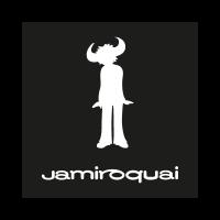 Jamiroquai (.EPS) vector logo