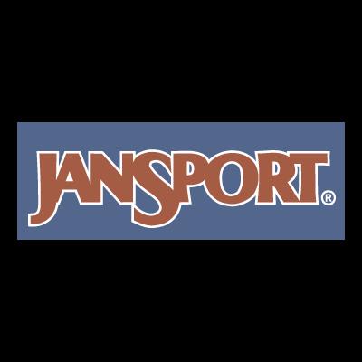 JanSport vector logo