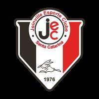 JEC vector logo