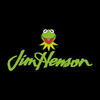 Jim Henson vector logo