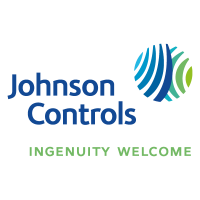 Johnson Controls, Inc vector logo