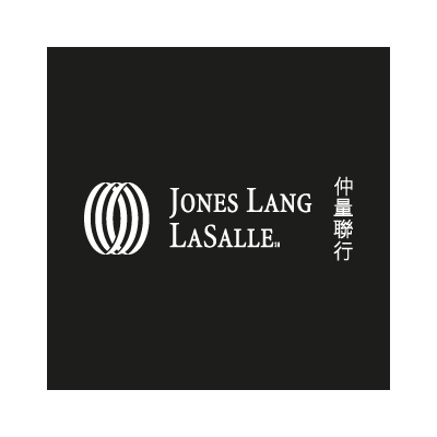 Jones Lang LaSalle vector logo