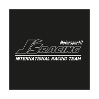 J'S Racing vector logo