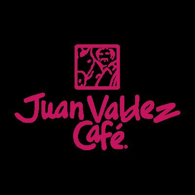 Juan Valdez Cafe vector logo