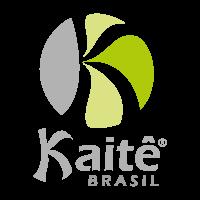Kaite Brasil vector logo