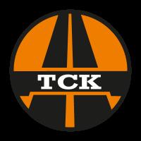 Karayollari vector logo