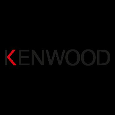 Kenwood Corporation vector logo