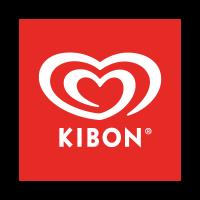 Kibon vector logo