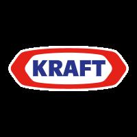 Kraft vector logo