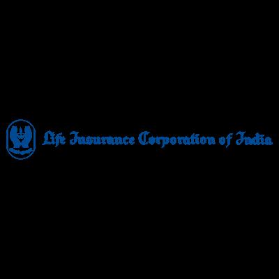 Life Insurance Corporation Of India vector logo