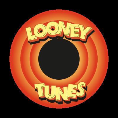 looney tunes (.eps) vector logo (.eps, .ai, .cdr, .pdf, .svg) free