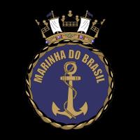 Marinha do Brasil vector logo