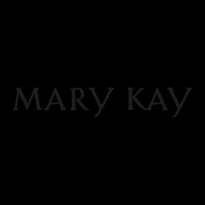 Mary Kay (.EPS) vector logo