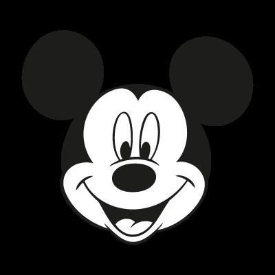 Disney Mickey Mouse vector Freevectorlogo