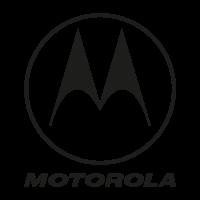 Motorola (.EPS) vector logo