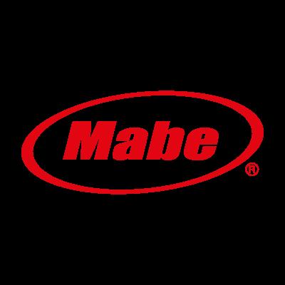 Mabe Electronics vector logo