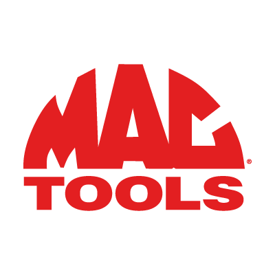 mac tools vector logo (.eps, .ai, .cdr, .pdf, .svg) free download