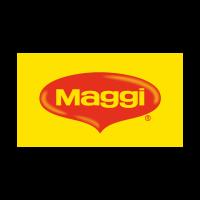 Maggi vector logo