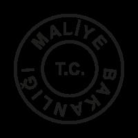 Maliye vector logo