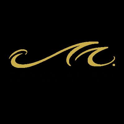 Mandalay Bay vector logo