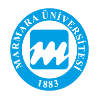 Marmara Universitesi vector logo