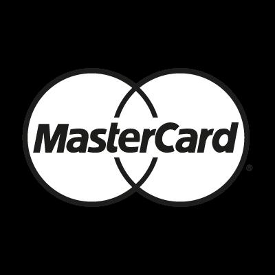 MasterCard (Master C) vector logo