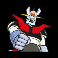 Mazinger Z vector