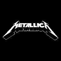 Metallica (.EPS) vector logo