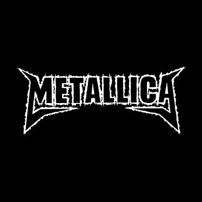 Metallica St. Anger (.EPS) vector logo