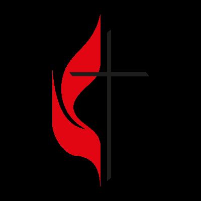 Methodist Church of Brazil vector logo