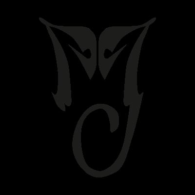 Michael Jackson – MJ vector logo