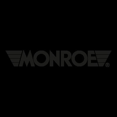 Monroe vector logo