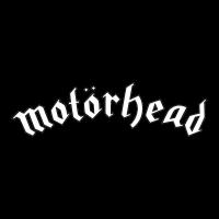Motorhead (.EPS) vector logo