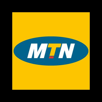 MTN Logo image
