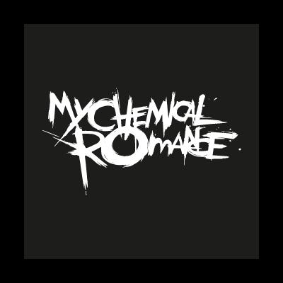 My Chemical Romance vector logo