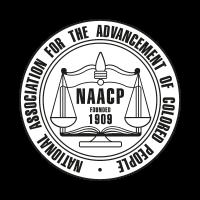 NAACP vector logo