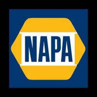 NAPA vector logo