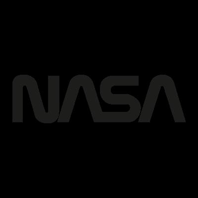 NASA (.EPS) vector logo