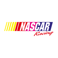 Nascar Racing vector logo