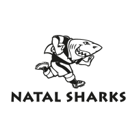 Natal Sharks vector logo