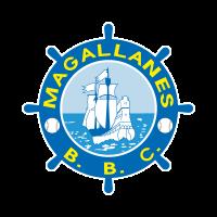 Navegantes Del Magallanes vector logo