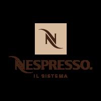 Nespresso SA vector logo