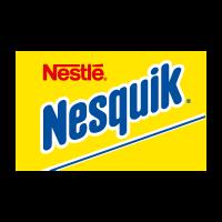 Nesquik vector logo
