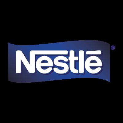 Nestle Deserts vector logo