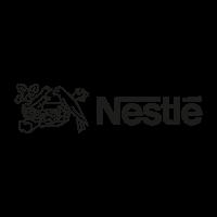 Nestle SA vector logo