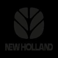 New Holland (.EPS) vector logo