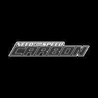 NFS Carbon (.EPS) vector logo